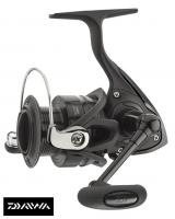 Daiwa Theory HA Reel