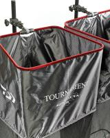 Daiwa Tournament Kompacta 3m  Keepnet
