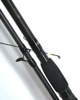 daiwa-tournament-rs-rods