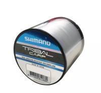 shimano-tribal-carp-line