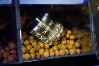 Shimano TX1 Tigernut Pop Ups