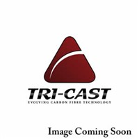 Tricast Trilogy Heavy River Feeder Rod 14ft