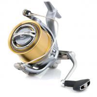 Shimano Ultegra 3500 XSD Competition Reel