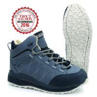 vision-sprinter-gummi-sole-wading-boots