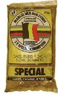 van-den-eynde-special