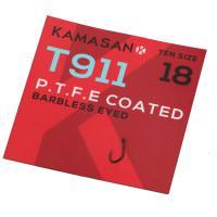 kamasan-t911e-ptfe-hook