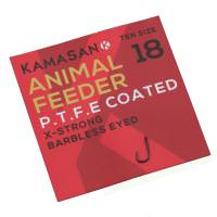 kamasan-animal-feeder-ptfe-hook