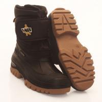 vass-fleece-lined-velcro-strap-boots