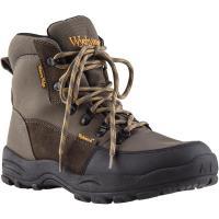 wychwood-waders-edge-boots