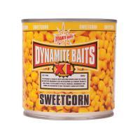 dynamite-sweetcorn