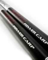 Daiwa Yank n Bank 13m Carp Power Pole