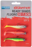 korum-snapper-ready-fluoro-shads