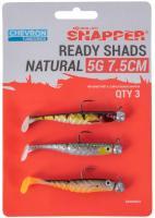 korum-snapper-ready-natural-shad