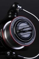 Korum Speed SL Reel