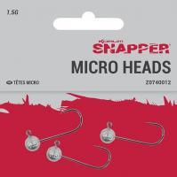 korum-snapper-micro-jig-heads-z0740012