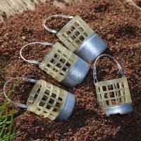 nufish-zippla-riser-cage-mini