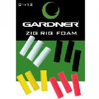 gardner-zig-rig-foam-pack-12