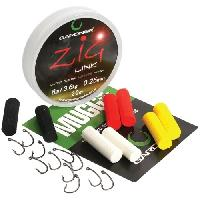 gardner-zig-rig-session-pack